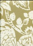 Origin Sabi Ivory Wallpaper 1640/007 By Prestigious Wallcoverings